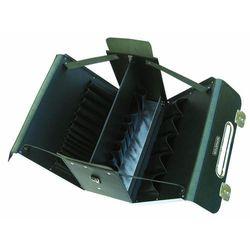 Walizka narzędziowa bez wyposażenia, uniwersalna Bernstein 5615 (DxSxW) 435 x 340 x 210 mm, 5615