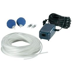 Napowietrzacz do oczek wodnych wodnych FIAP 2950, (DxSxW) 125 x 65 x 60 mm, towar z kategorii: Oczka wodne i akcesoria