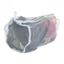 Orion , koszyk na pranie bielizny