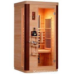 Sauna Sanotechnik DIAMANT D50550, D50550