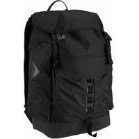plecak BURTON - Fathom Pack True Blk Hthr Twill (010) rozmiar: OS