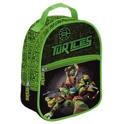 Starpak Ninja turtles plecak mini 329054