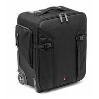 Manfrotto Torba na kółkach Roller Bag 50 czarna