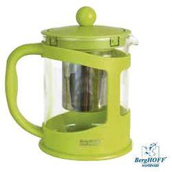Berghoff Zaparzacz. 0,6 l zielony