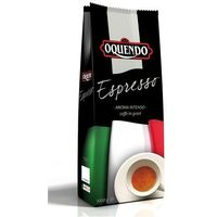 Oquendo Espresso Italiano 1 kg (8412956008450)