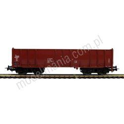 Wagon towarowy odkryty typ eas-x  58725 wyprodukowany przez Piko