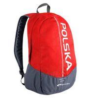 Spokey  zigsta 18 - plecak; 18 l (5901180376808)
