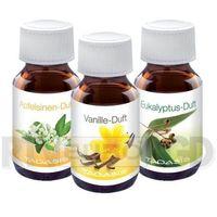 Venta Taoasis (zestaw zapachowy miks) - 3 x 50 ml - produkt w magazynie - szybka wysyłka! (4011143601432)