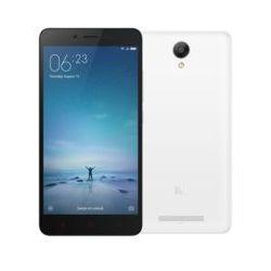 Xiaomi Redmi Note 2 z kategorii [telefony]