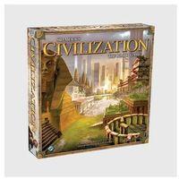 Sid Meier's Civilization: Gra Planszowa - Galakta (5902259202141)