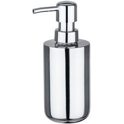 Wenko Dozownik do mydła onna - stal nierdzewna, (4008838218570)