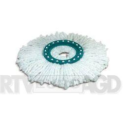 Leifheit Clean Twist Mop 52095, 52095