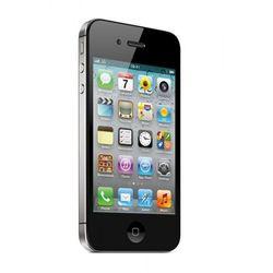 Apple iPhone 4S 64GB- telefon z ekranem dotykowym