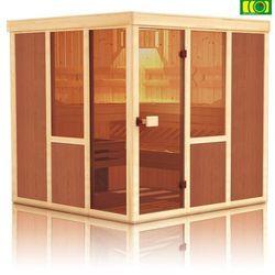 Sauna Fintura 4