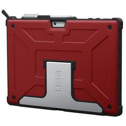 UAG Surface Pro 4 Rogue UAG-SFPRO4-RED-VP, etui na tablet 12, kup u jednego z partnerów