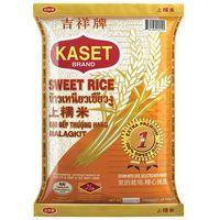 Kaset Ryż kleisty tajski 1kg -