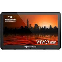 NavRoad Vivo S6 PL