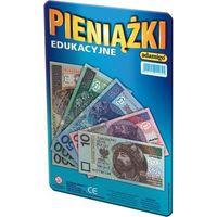 Adamigo Pieniążki edukacyjne pl