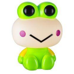 Milagro Lampa biurkowa nocna żaba frog (5902693732112)