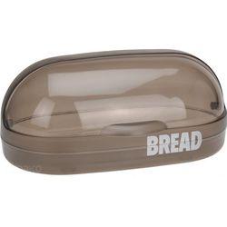 Emako Plastikowy chlebak bread - pojemnik na chleb, pieczywo (8711295224782)