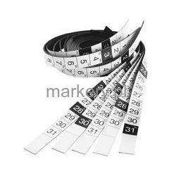 Kalendarz magnetyczny DE 2015 900x600mm