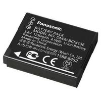 dmw-bcm13e - produkt w magazynie - szybka wysyłka! od producenta Panasonic