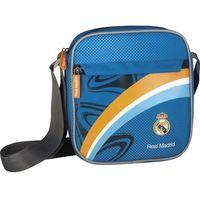 Torba na ramię ASTRA RM-33 Real Madrid 2