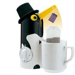 Küchenprofi Zaparzacz do herbaty tea-boy (4007371034579)