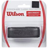 Wilson Owijka  cushion aire classic perforated czarna 4210 1 sztuka