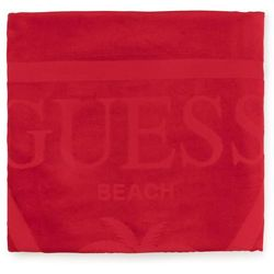 Ręcznik GUESS - F02Z00 SG00L G542