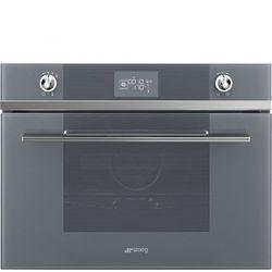 - linea - urządzenie do gotowania na parze sf4102vn sf4102vn darmowa wysyłka - idź do sklepu! marki Smeg