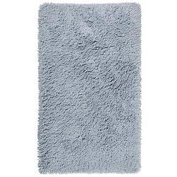 Aquanova Dywanik łazienkowy mezzo powder blue