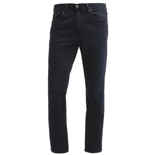 Levi's® 511 SLIM FIT Jeansy Slim fit franklin canyon