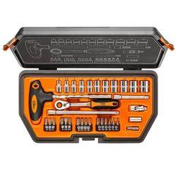 NEO Tools 08-601 1/4