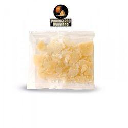 Parmigiano Reggiano tarty -płatki 10g (płatki, musli, otręby)
