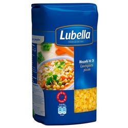 Makaron conchigliette piccole muszelki 500g  wyprodukowany przez Lubella