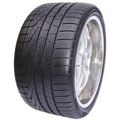 Pirelli SottoZero 2 235 o wysokości profilu 35 19