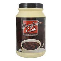 Czekolada na gorąco  1kg marki Magica ciok