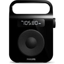 Philips AE2600 z kategorii [radioodbiorniki]