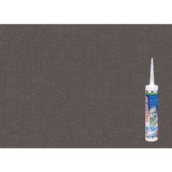 Silikon Mapesil AC Piasek Wulkaniczny 149 310 ml Mapei - oferta [15f5db4c038f68c6]