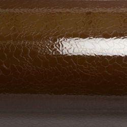 Folia Leather - skóra brązowa szer. 1,52m LO452 - sprawdź w wybranym sklepie