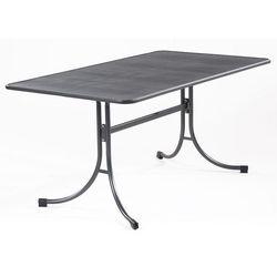 RIWALL stół ogrodowy Universal