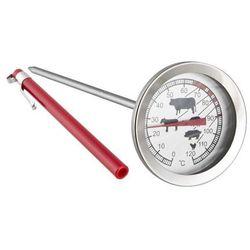 TERMOMETR DO PIECZENIA MIĘS 0°C DO 120°C -BIO (5904816913019)