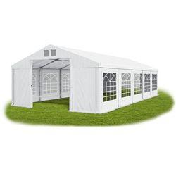 Das company Namiot 8x10x2, całoroczny namiot cateringowy, winter/sd 80m2 - 8m x 10m x 2m