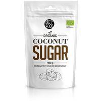 Cukier kokosowy Bio 400g Diet-Food