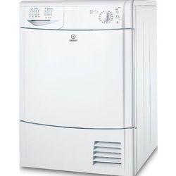 Urządzenie AGD Indesit IDC75 z kategorii [pralko suszarki]