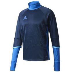 Bluza treningowa  condivo 16 training top junior s93550 wyprodukowany przez Adidas