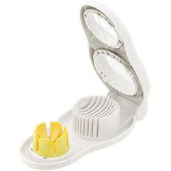 Krajacz do jajek z nakłuwaczem  wyprodukowany przez Judge