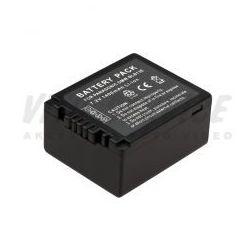 Panasonic BLB13e AKUMULATOR Zamiennik - produkt dostępny w Vito.com.pl