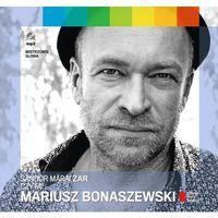 Żar czyta Mariusz Bonaszewski - Márai Sándor (ISBN 9788311131224)